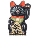 large-black-traditional-japanese-maneki-neko-1.jpg