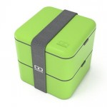 Bento Monbento MB Square - lunch box  1,7 l