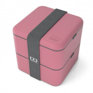 Bento Monbento MB Square - lunchbox  1,7 l