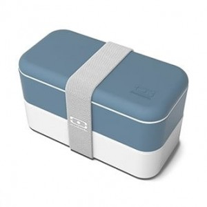 Bento Monbento lunch box 1l  MB Original