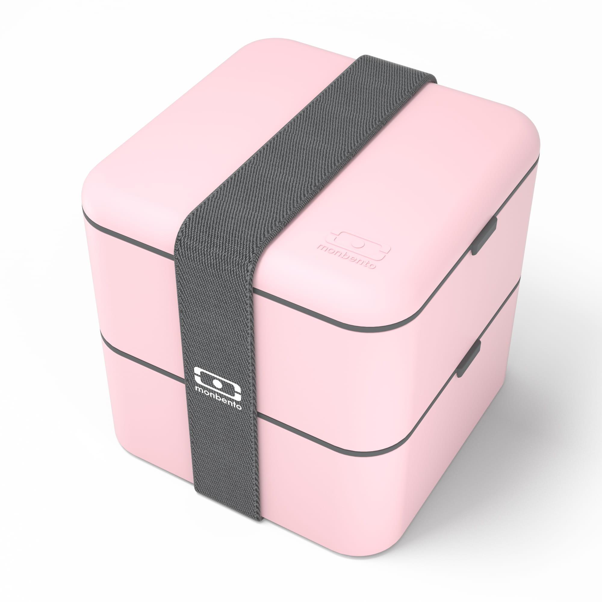 Lunch Box Z Przegrodkami Pojemnik Na Jedzenie Z Przegrodkami
